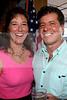 04 Lori Patterson and Lou De Prima