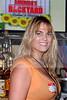 09 Lisa the bartender