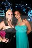 03 Cassandra Peck and Monica Menendez