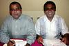 19 Amit Patel and Hitesh Matalia of STAR LIQUORS