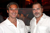 14 Yolian Betoldvici and Michael Kagdis