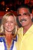 10 Heather Neville and Ed Sasso