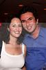 08 Emily Schachtel and Bertrand Tenoudji