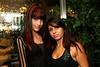 07 Eve Sokolin and Vanessa  Ottonelli