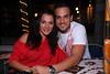 11 Leticia Ferraro and Jeff Jamick
