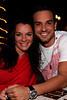 10 Leticia Ferraro and Jeff Jamick