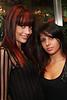 06 Eve Sokolin and Vanessa  Ottonelli