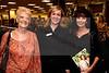 10 Linda Johnson_Dianna Jackson-Hodge_Gail Gray