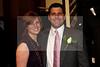 12 Melissa and Keith Nemeth