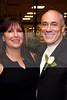 04 Joanne and David Applebaum