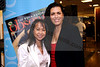 06 Jo Kaufman and Linda Behmorias
