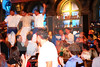 09 DANCING ON THE BAR OF TAVENER OPA
