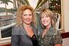 IMG_0059 Charlene Rowe and Jo Lettera