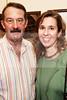 IMG_0049  Bill Cunningham  and Nancy Cunningham