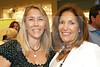 IMG_0026 Susan Erickson and Phyllis Katz