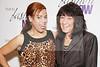 IMG_0036 Maria Garcia and Patricia Newman