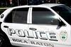IMG_0220 Boca Raton Police Car