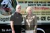IMG_0204 Boca Raton's Chief of Police Dan Alexander_Boca's Mayor Susan Whelchel