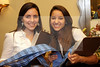 IMG_0024 Maria Marmo and Melanie Rodriguez