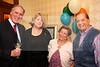 IMG_0006 Dr  Roberto and Deborah Heros_Nina and Ray Wolowicz