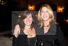 IMG_0025 Alyse November and Cheryl Cohen