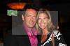 IMG_0042 Brian and Zita Bobbie