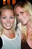 IMG_0020 Amanda Tetrault and Lauran Cardrella