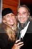 IMG_0031 Lady Christopher and Charles Ciolino