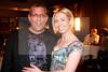 IMG_0002 Dana Palley and Jennifer Sinowitz