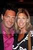 IMG_0041 Brian and Zita Bobbie