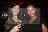 IMG_0013 Brynne Shapiro and Swen Terrell