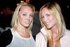 IMG_0022 Amanda Tetrault and Lauran Cardrella