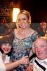 IMG_0043 Cathy and Jennifer and Jack  Sinowitz