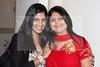 IMG_0033 Punam Talati and Neeta Tulati