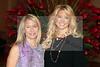 IMG_0029 Laura Stoltz and Kristen Ross