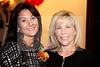 IMG_0004 Denise Zimmerman and Jill Viner