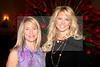 IMG_0028 Laura Stoltz and Kristen Ross