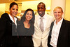 IMG_0008 Tracy Mounring_Gila Edrich_Dwayne Wade_David Goubert