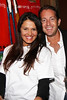 IMG_0113 Selena Hunter and Adam Frankel
