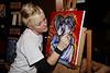 IMG_0125 Teresa Korber, local artist
