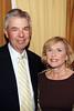 IMG_0868 Doug and Peggy Briggs