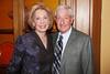 IMG_0842 Mary Ann Dennis and Samuel Dennis