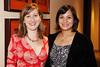 IMG_0840 Elyse Hoffmann and Josie Burri