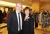 IMG_0001 George Sharp and Teri Hardin