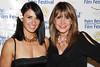 IMG_4280 Nicole and Kathy Biscuiti