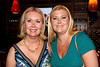 IMG_4270 Patti Scott and Melanie Scott