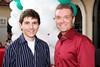 IMG_4216 Jeremy Salamon and  Robert Stanfeld