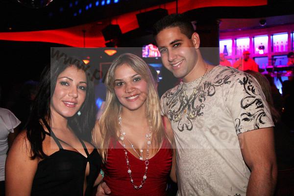 IMG_4873 Tatianna Prado_Robert a Carvalho_Alberto Herrera
