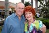 (09) Chuck and Glenda Laser