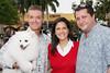(20) Robert Standfield with SACHE_Shana and Bill Overhulser